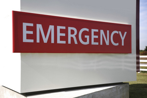 The Purpose of a Dental Emergency Kit and What Should Be in It